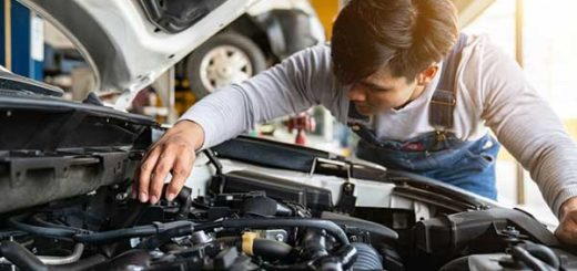 car-Maintenance-cost-web-inspiroblog