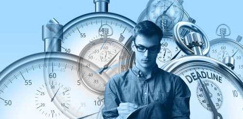 montainai time management best tips - Inspiroblog